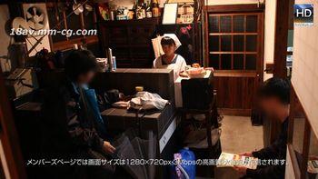 最新mesubuta 130607_667_01 父母不在,侵犯近處朋友家的女兒
