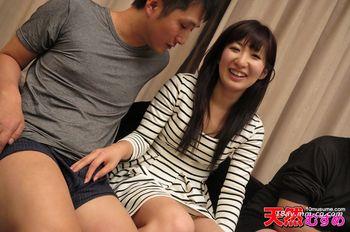 最新天然素人033013_01 嬌生慣養的素人女兒盡情的享受
