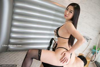 免費線上成人影片,免費線上A片,CARIB-042415_187 - [無碼]最新加勒比PPV動畫 042415_187 女王的SOP 江波 Ryu