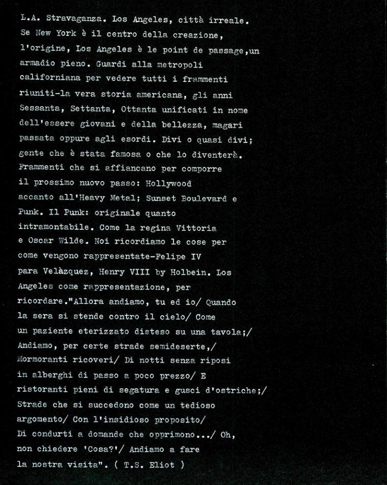 Meisel Vogue Italia December 1989 17