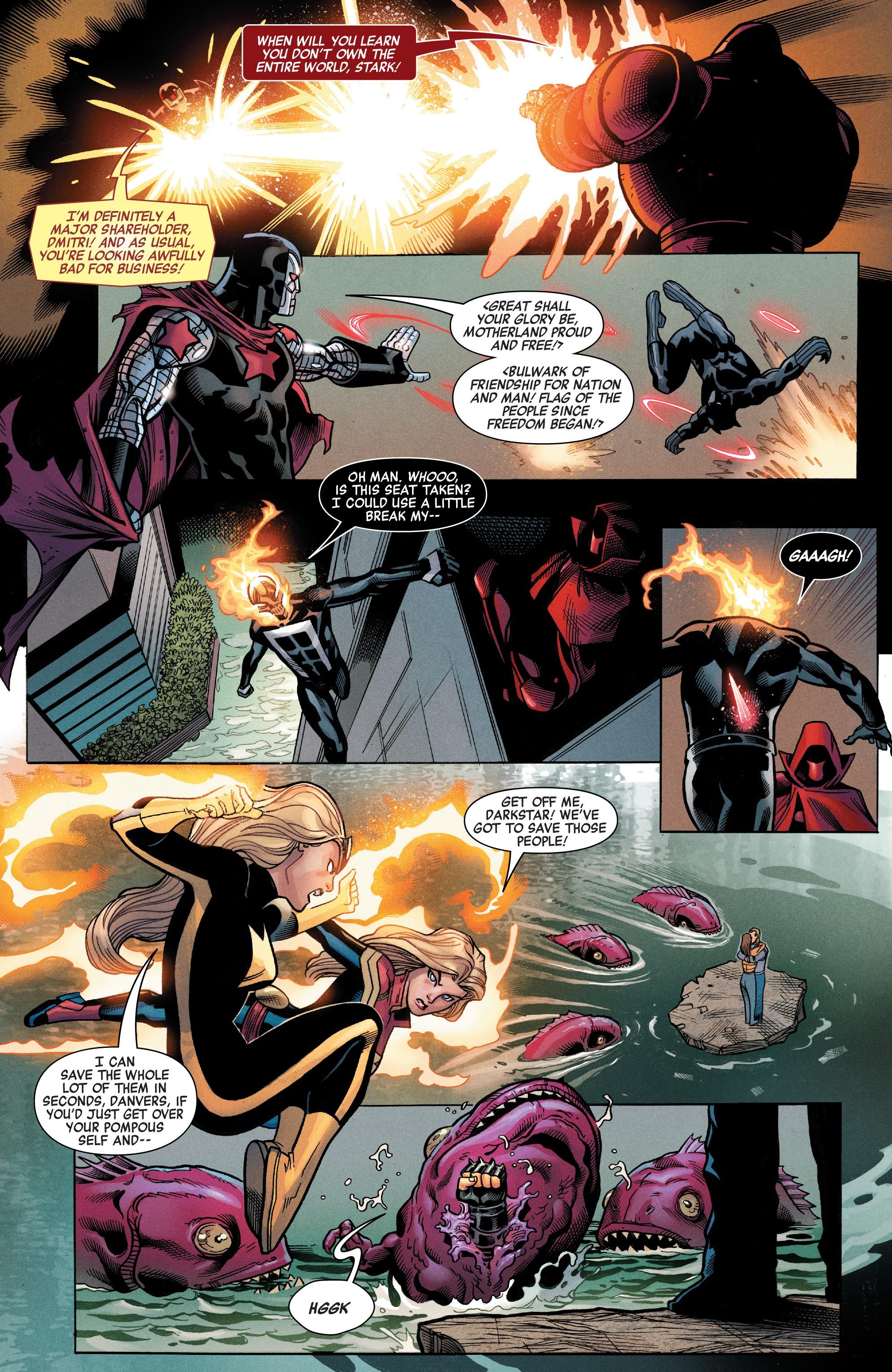 Avengers 010 023