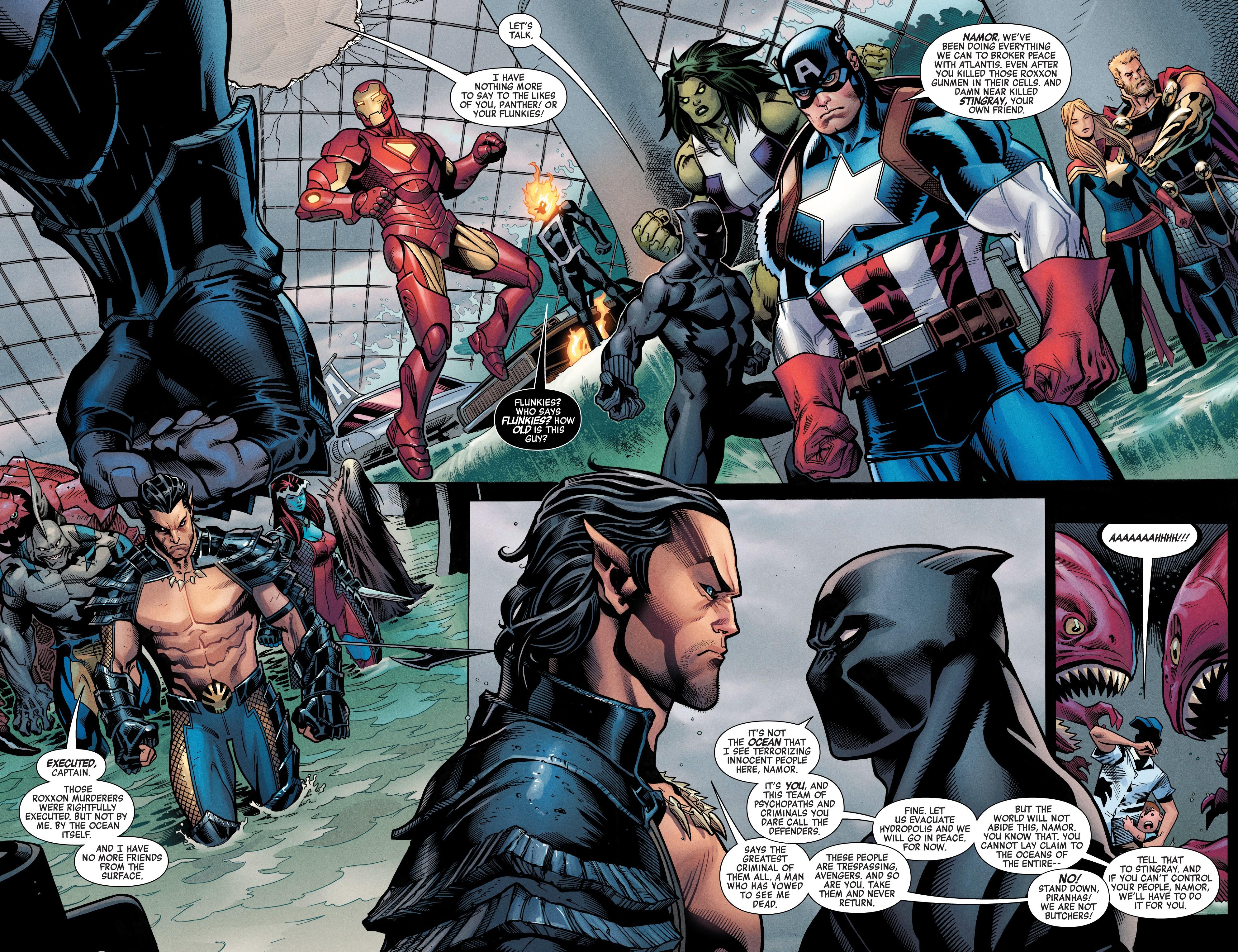 Avengers 010 013