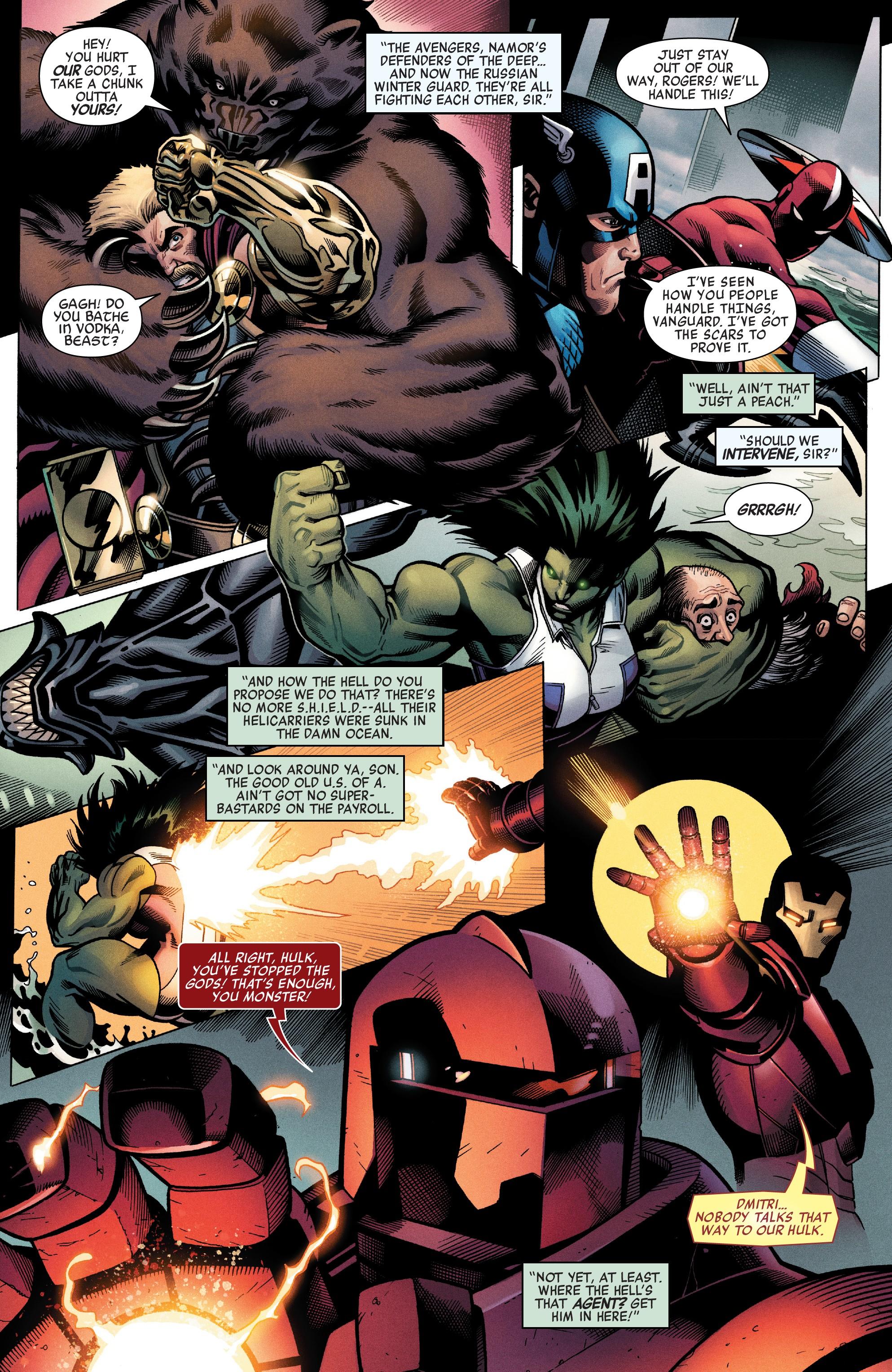 Avengers 010 022