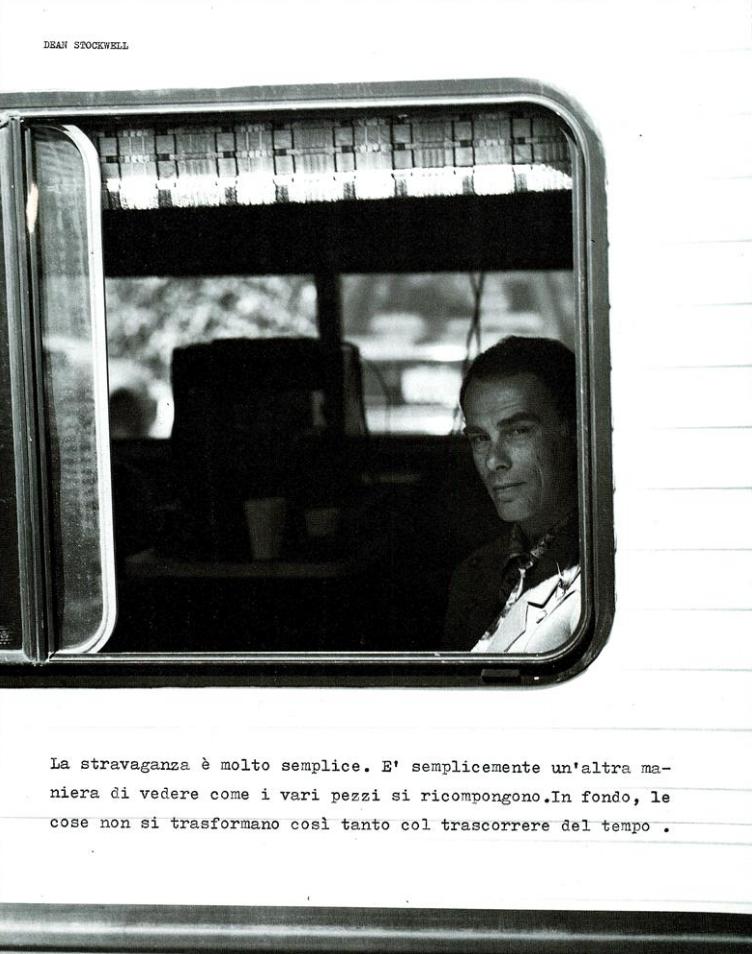 Meisel Vogue Italia December 1989 13