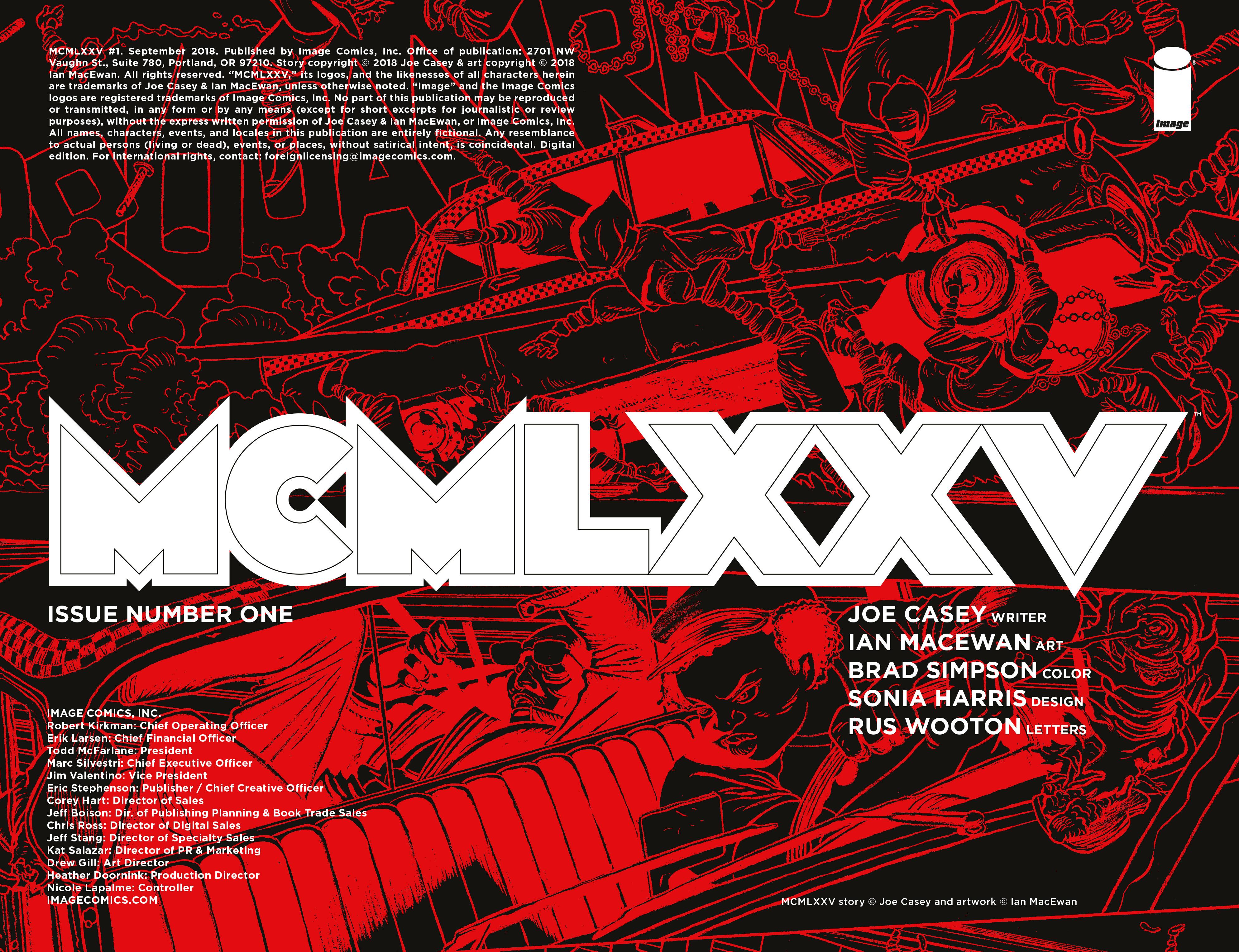 MCMLXXV 001 001
