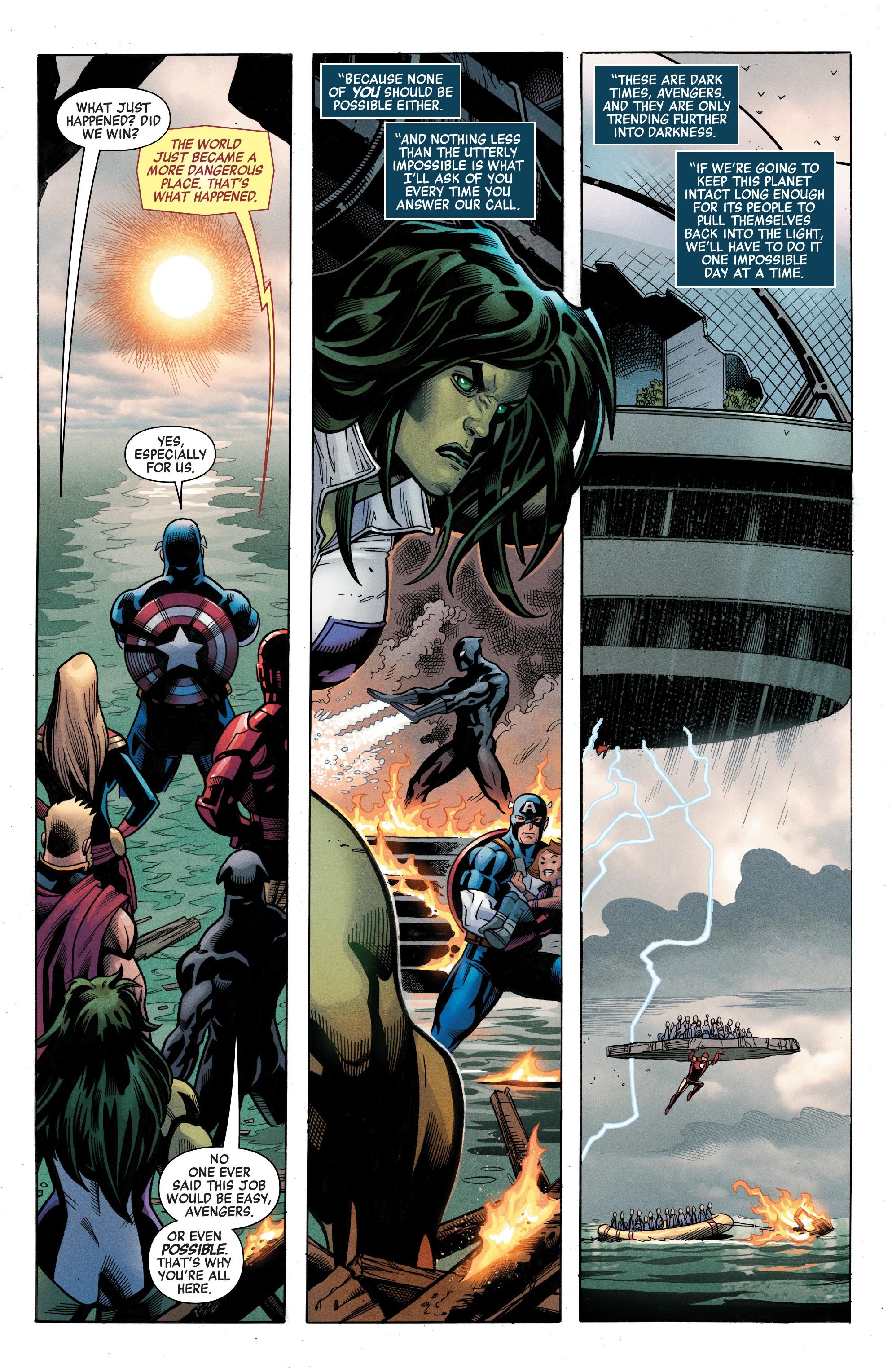 Avengers 010 026