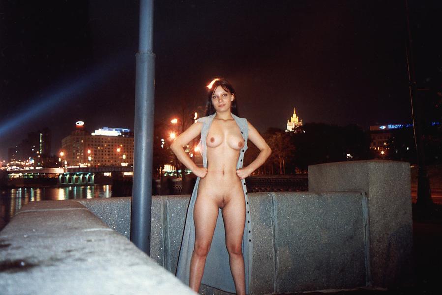 golaya-gorod-russkaya-foto