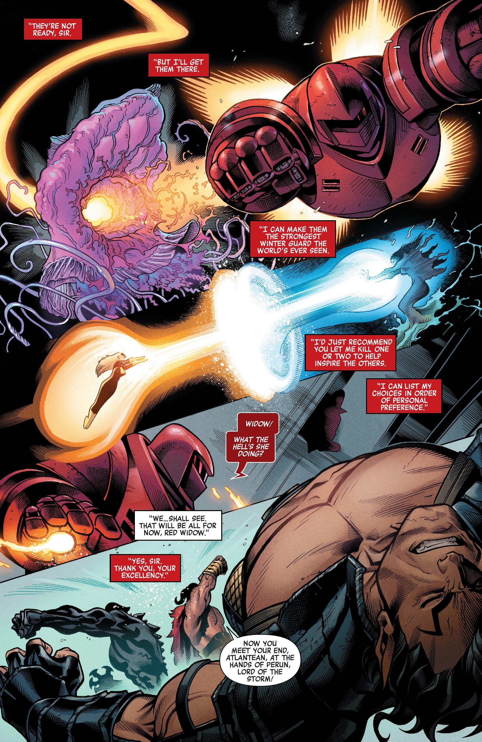 Avengers 010 020