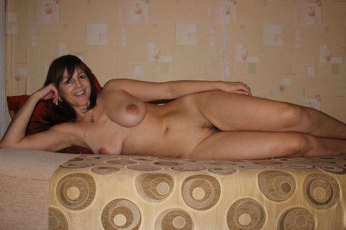Голые красивые мамаши фото