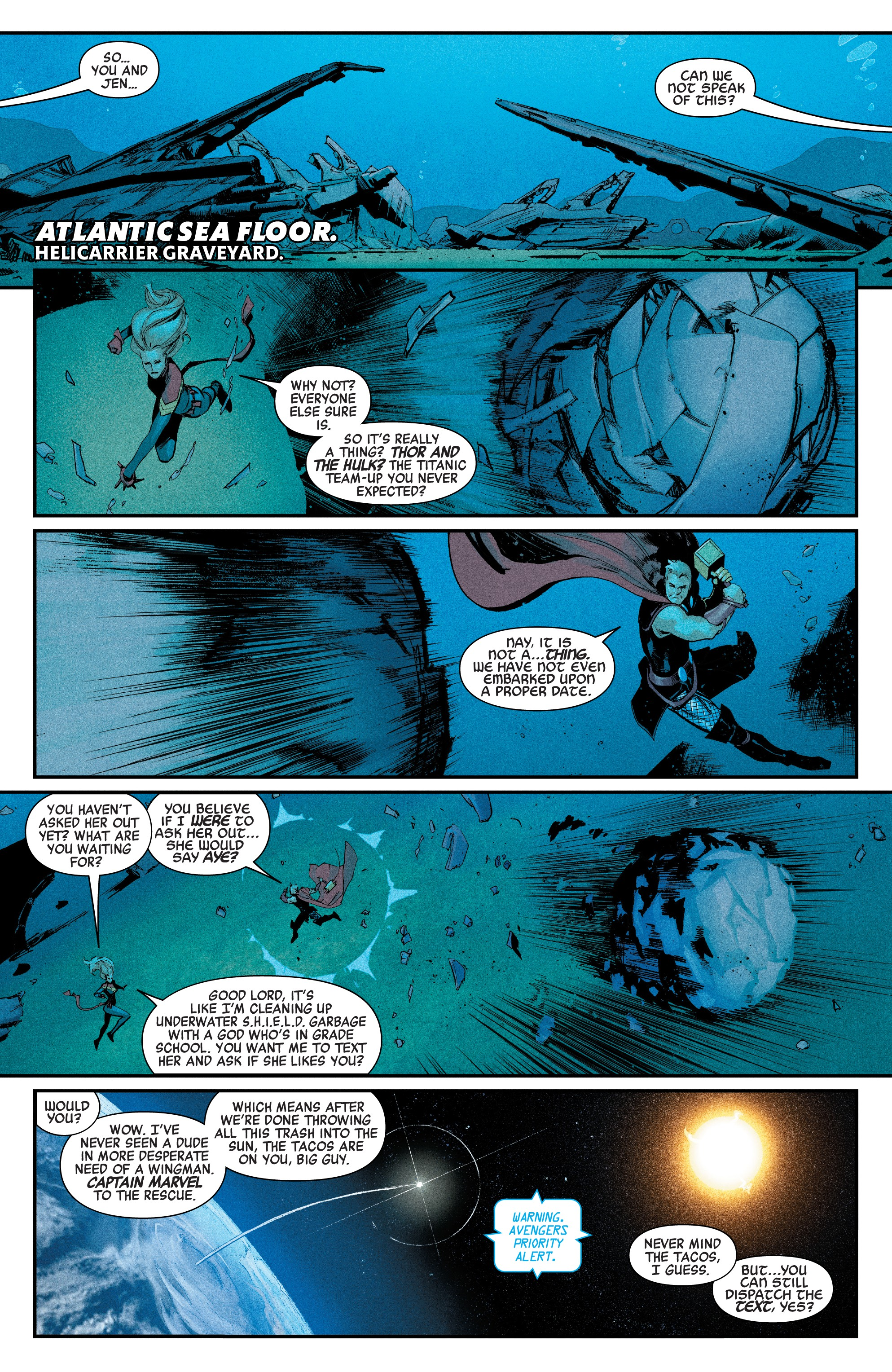 Avengers 010 009