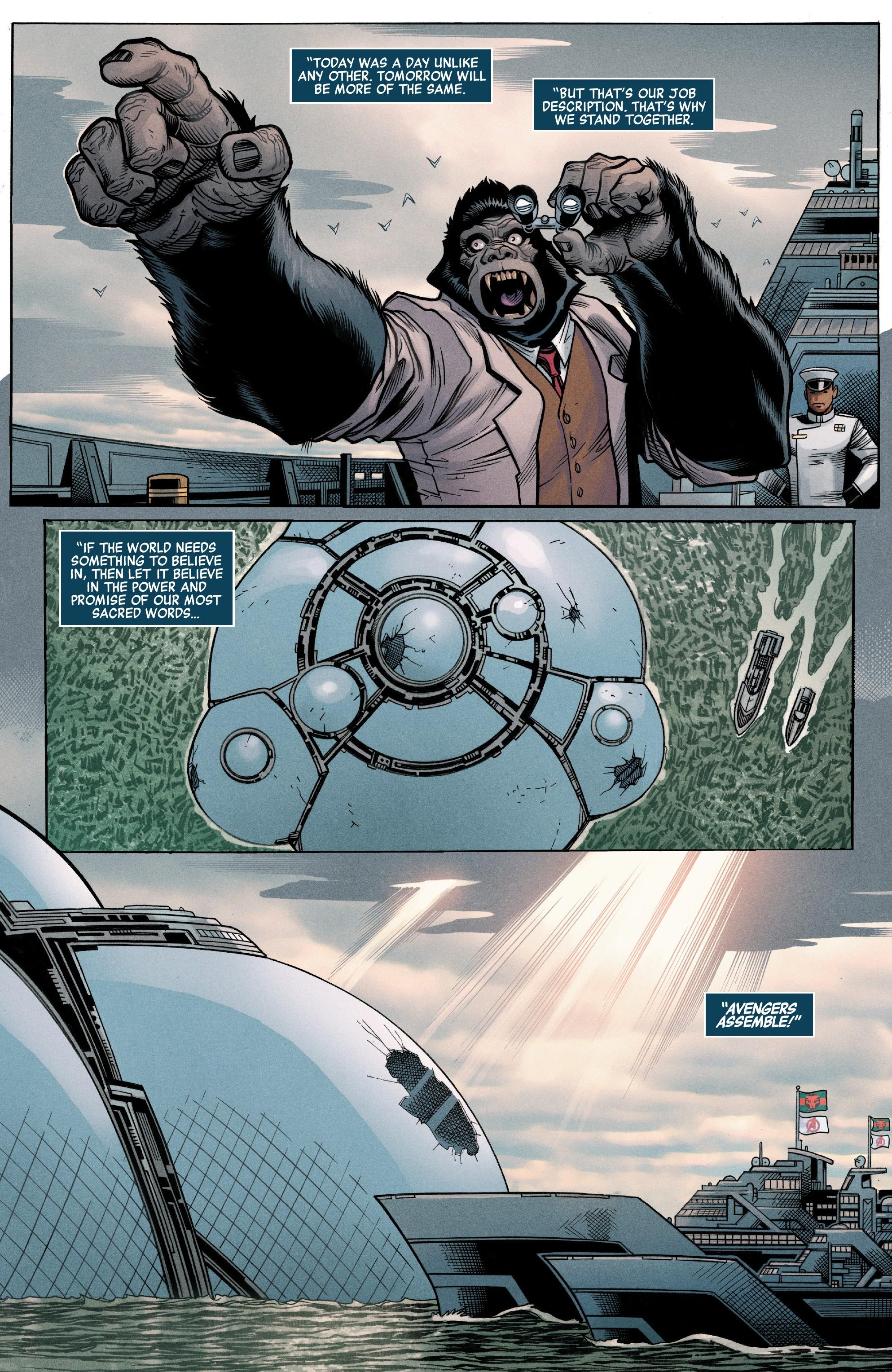 Avengers 010 027