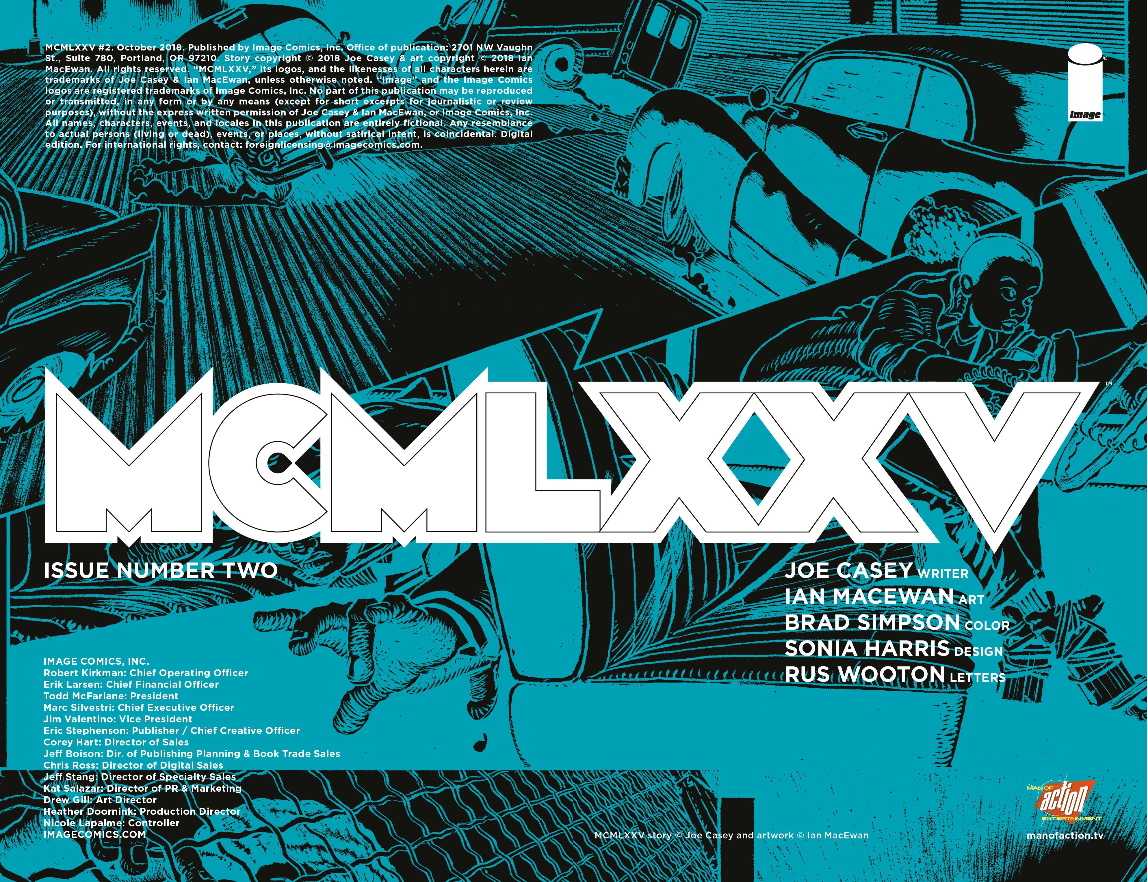 MCMLXXV 002 001