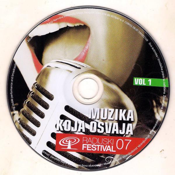 107 cd 1