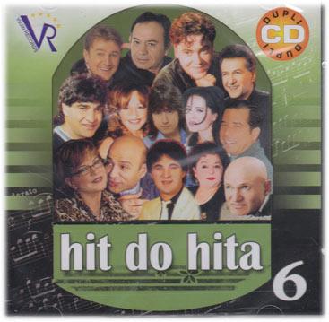 hit 6