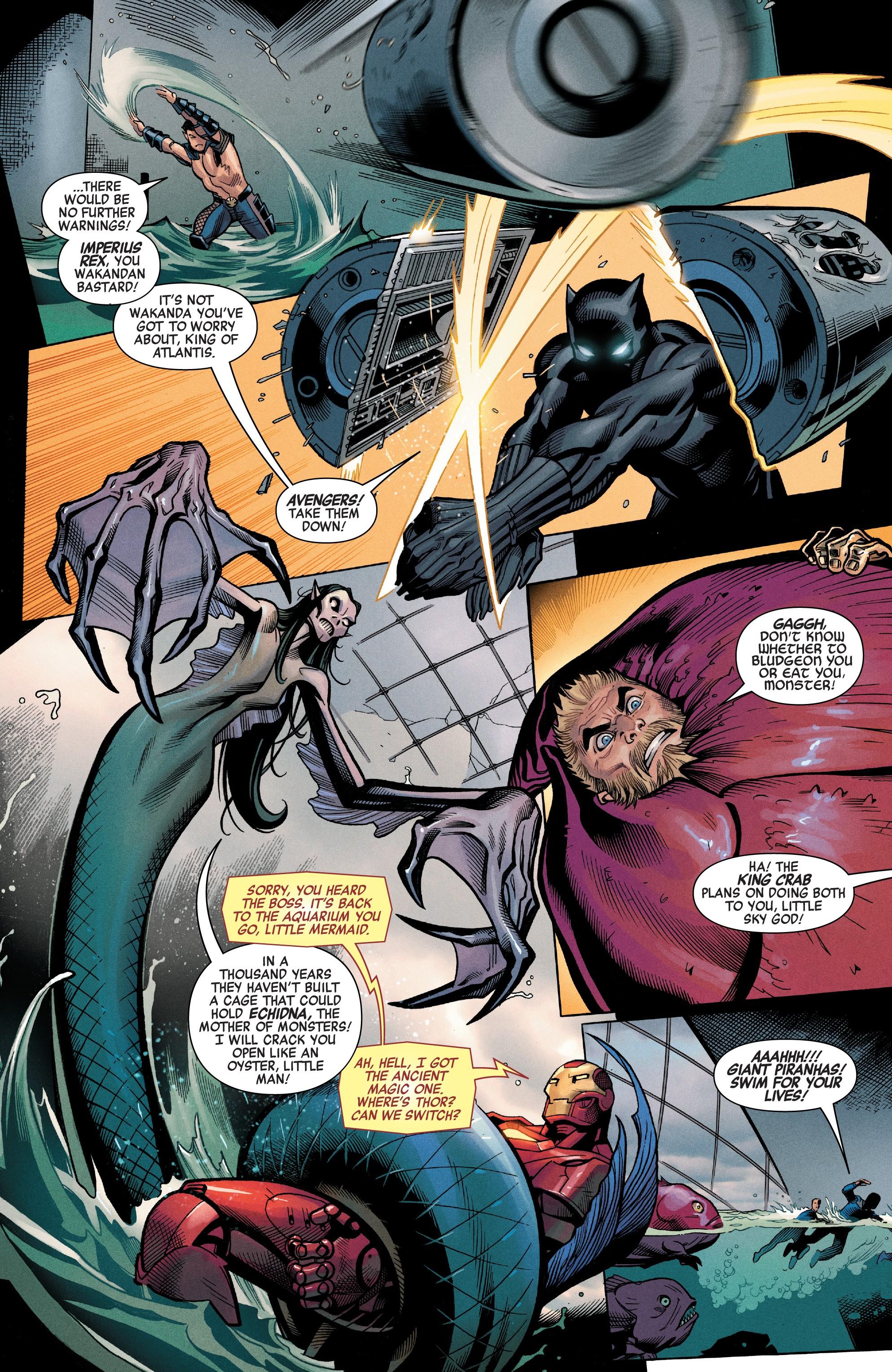 Avengers 010 015