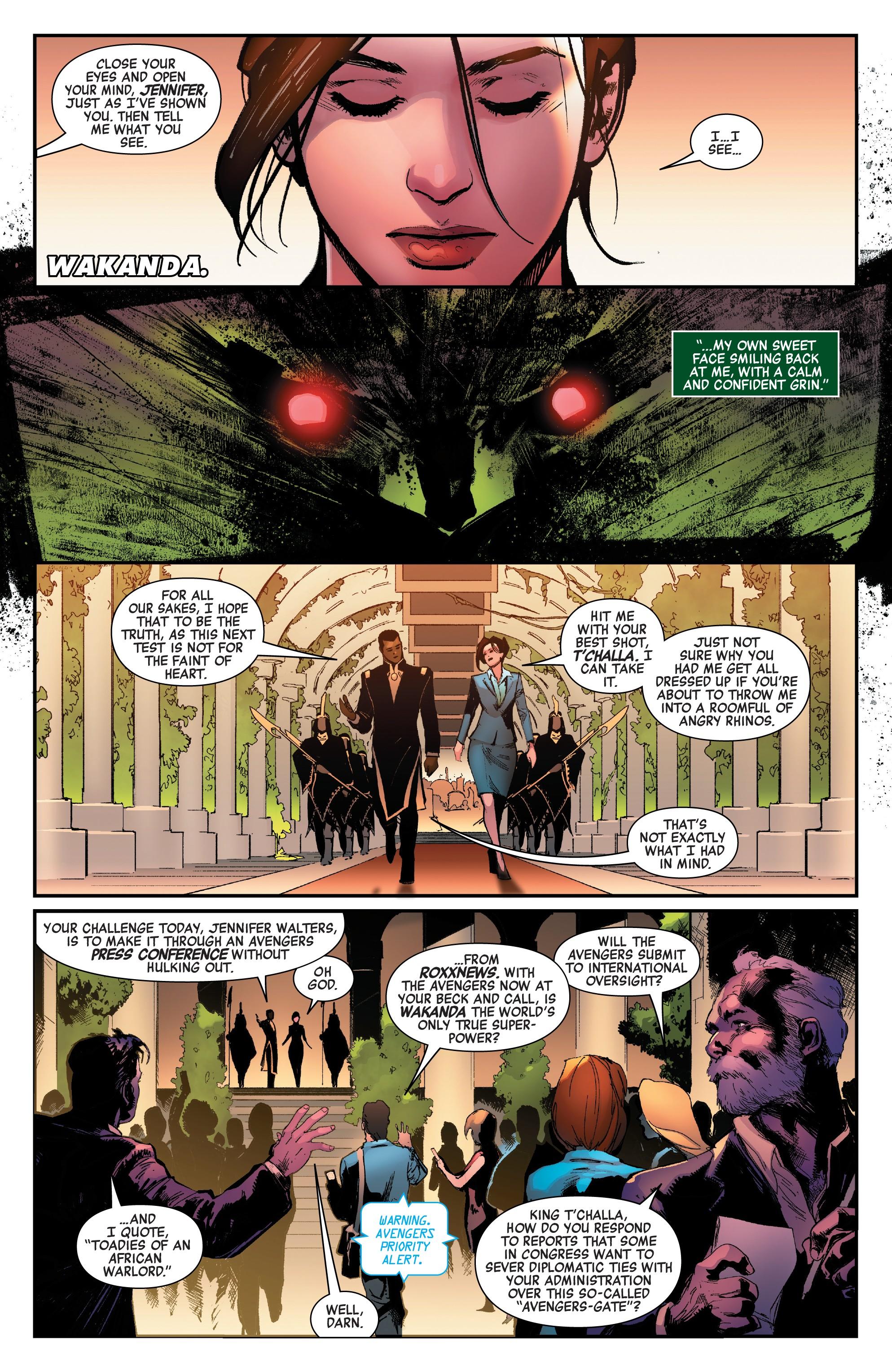 Avengers 010 010