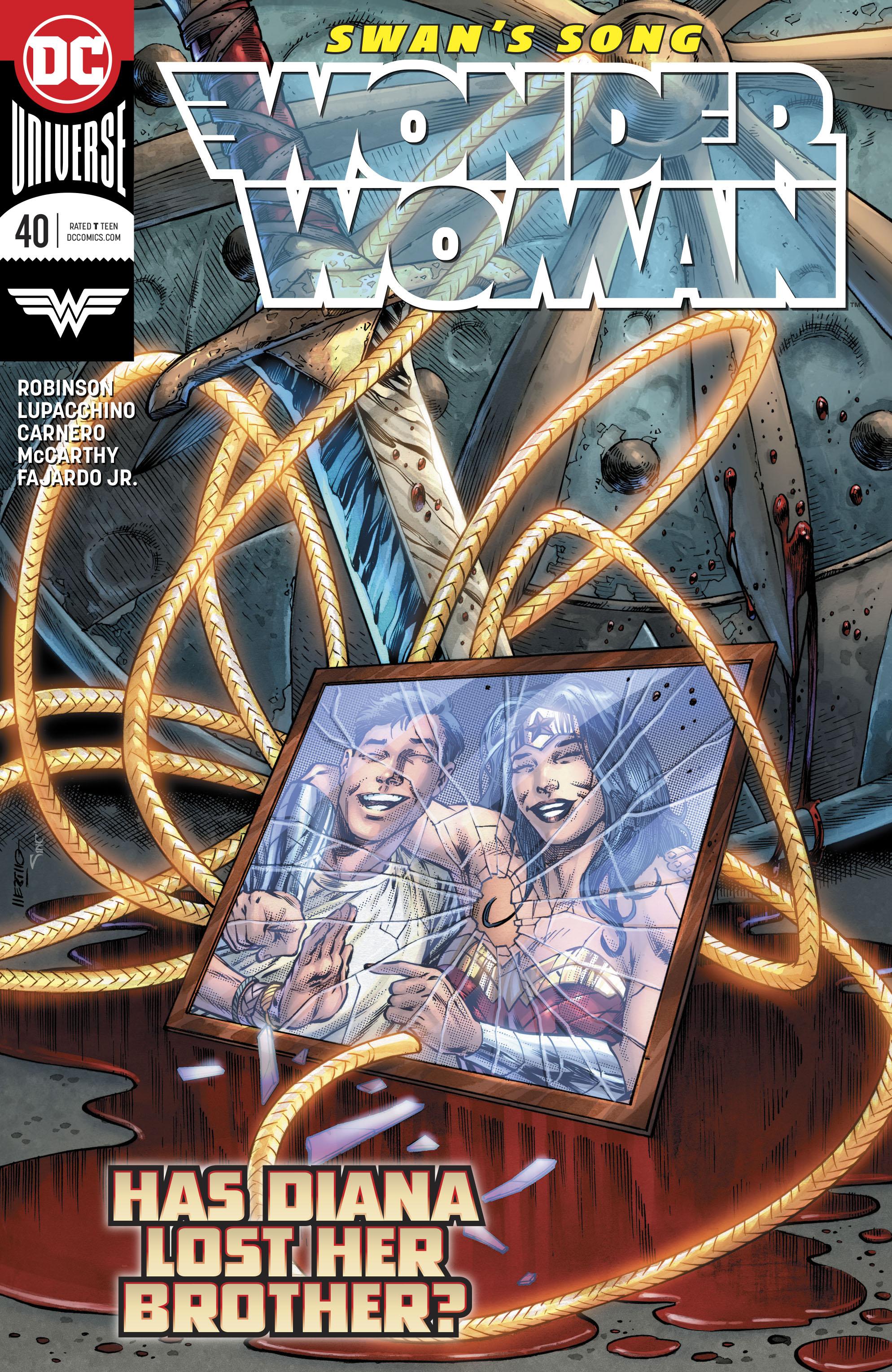 Wonder Woman 2016 040 000