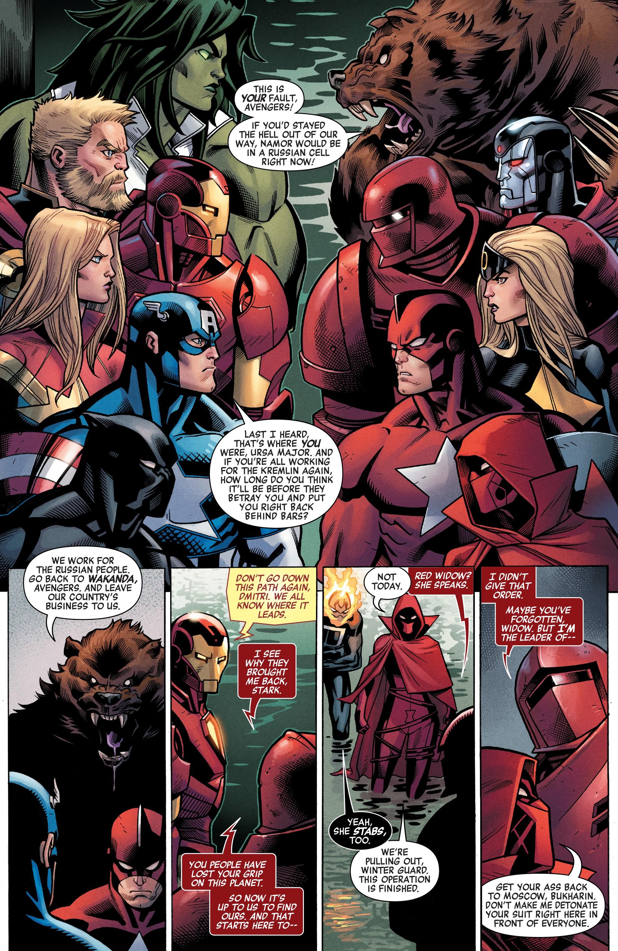 Avengers 010 025