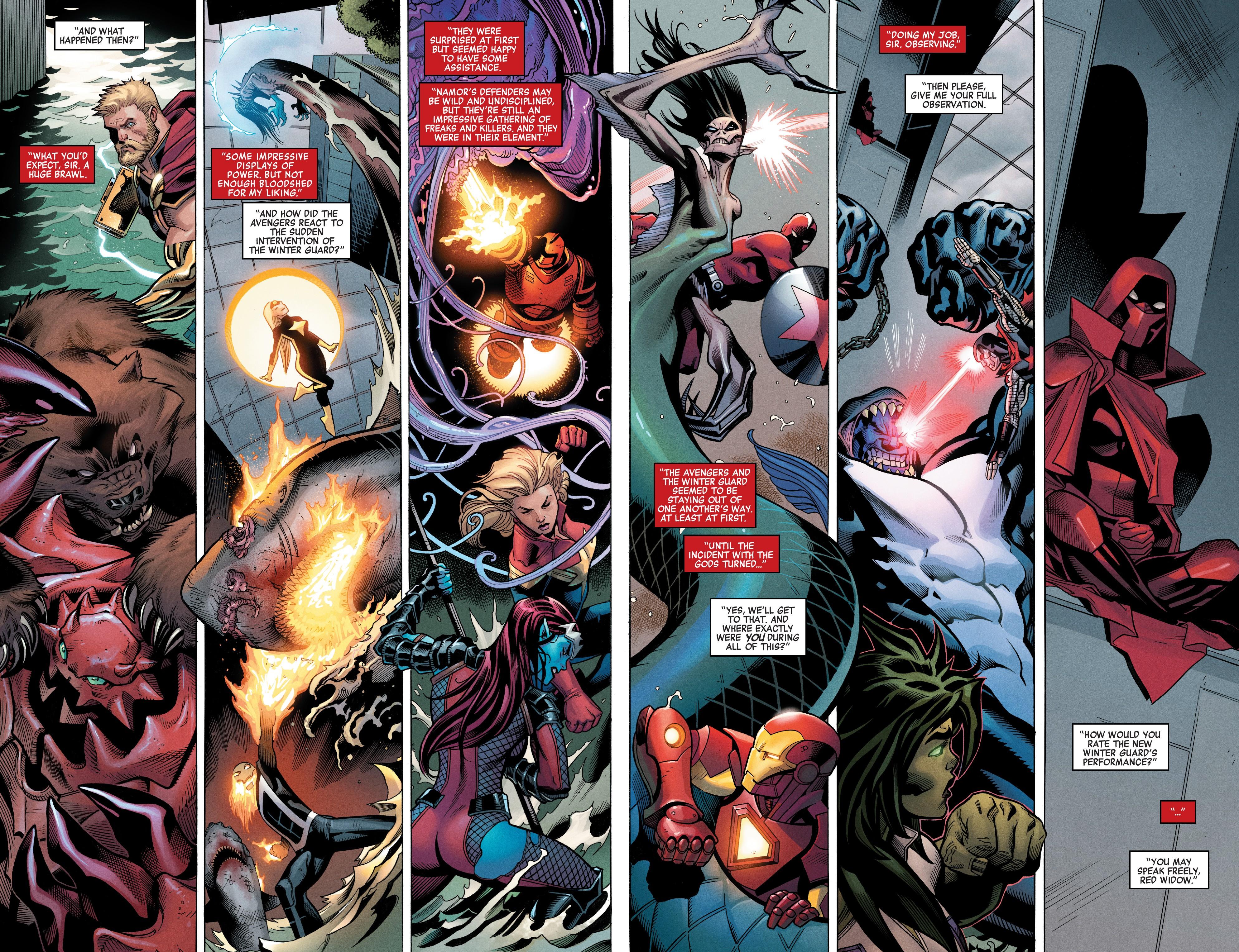 Avengers 010 019