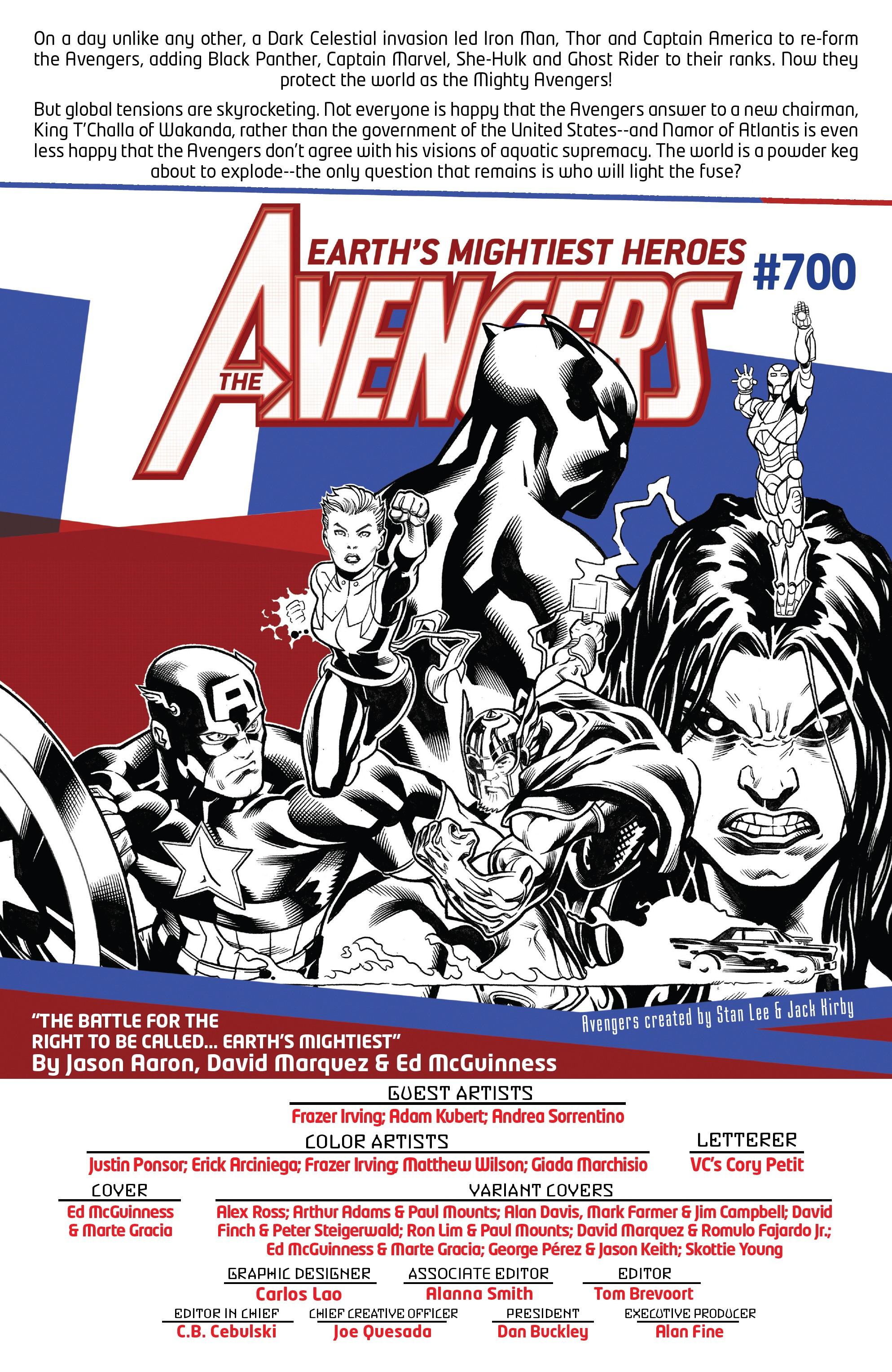 Avengers 010 001
