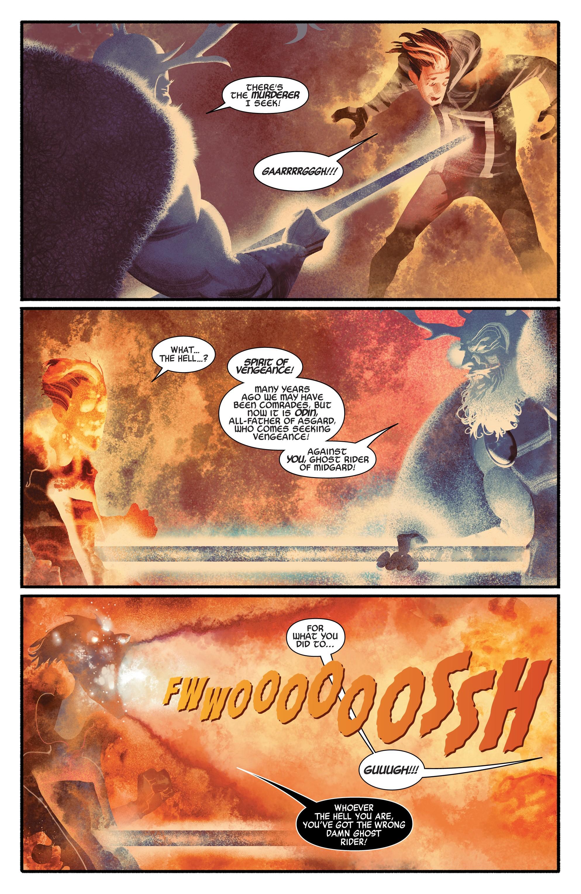 Avengers 010 031