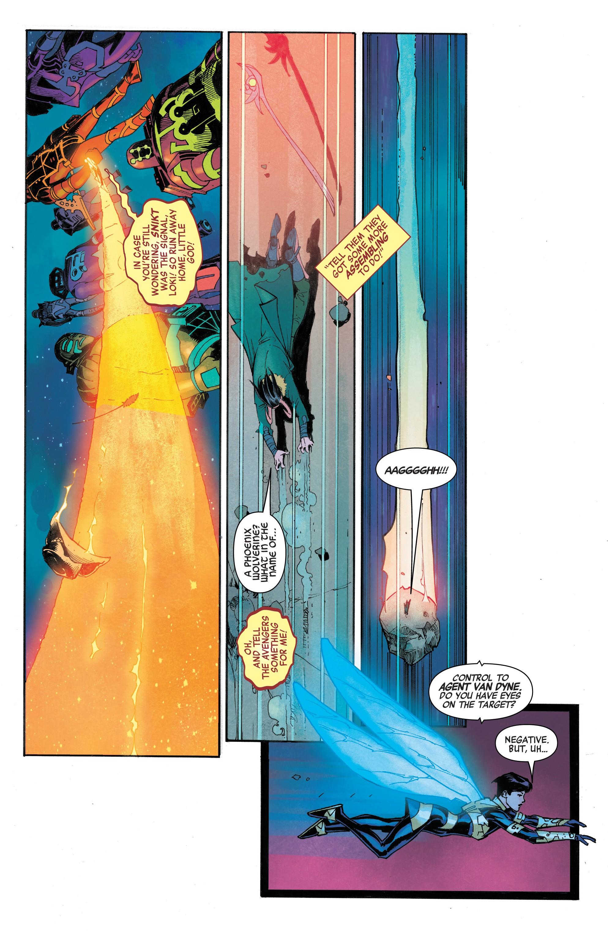 Avengers 010 041
