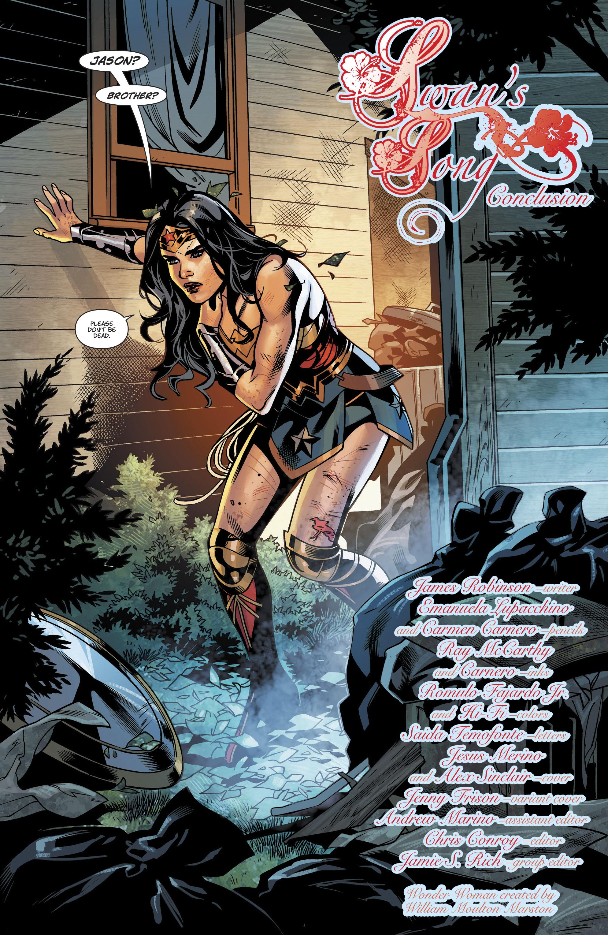 Wonder Woman 2016 040 003