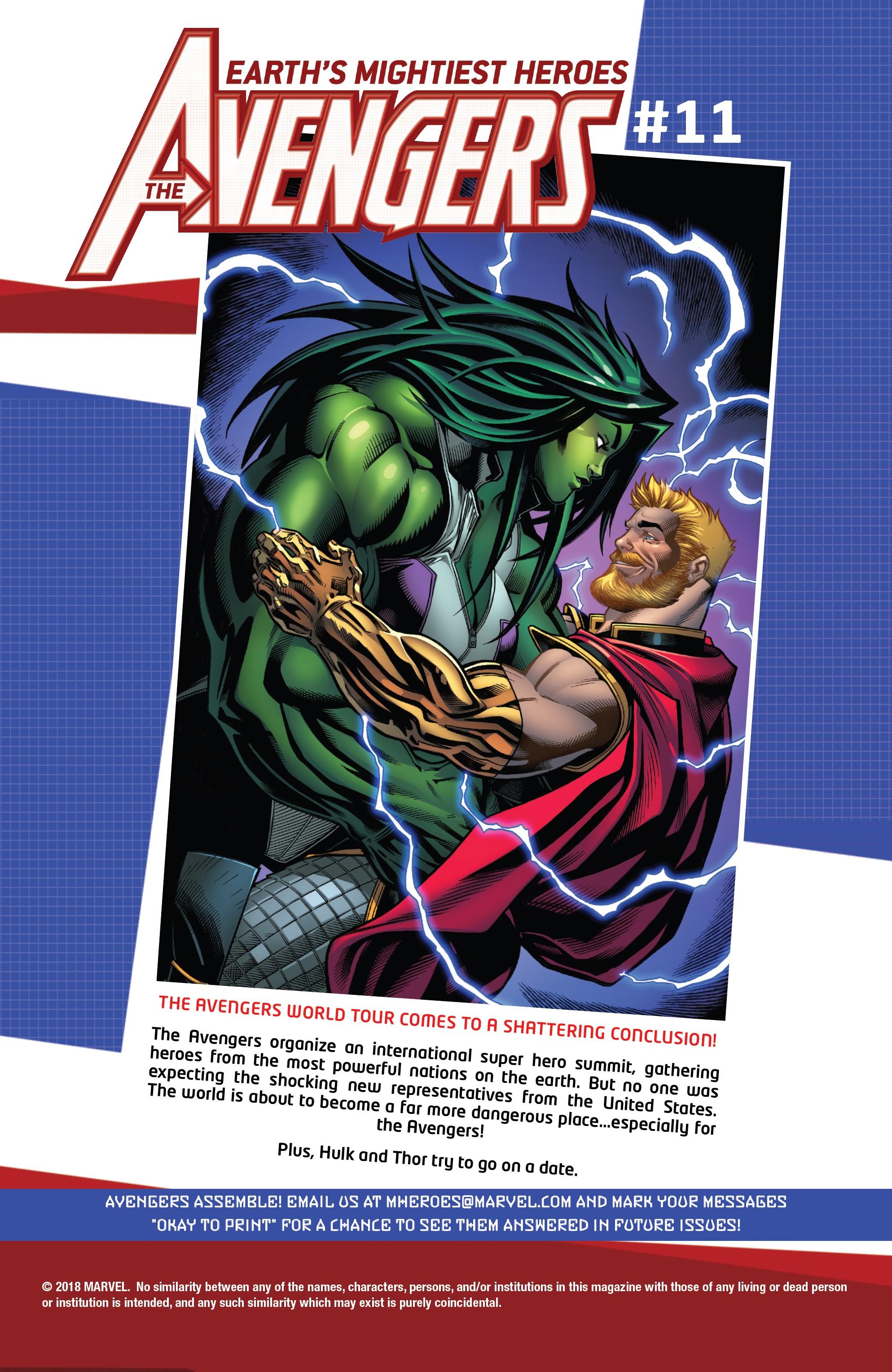 Avengers 010 045