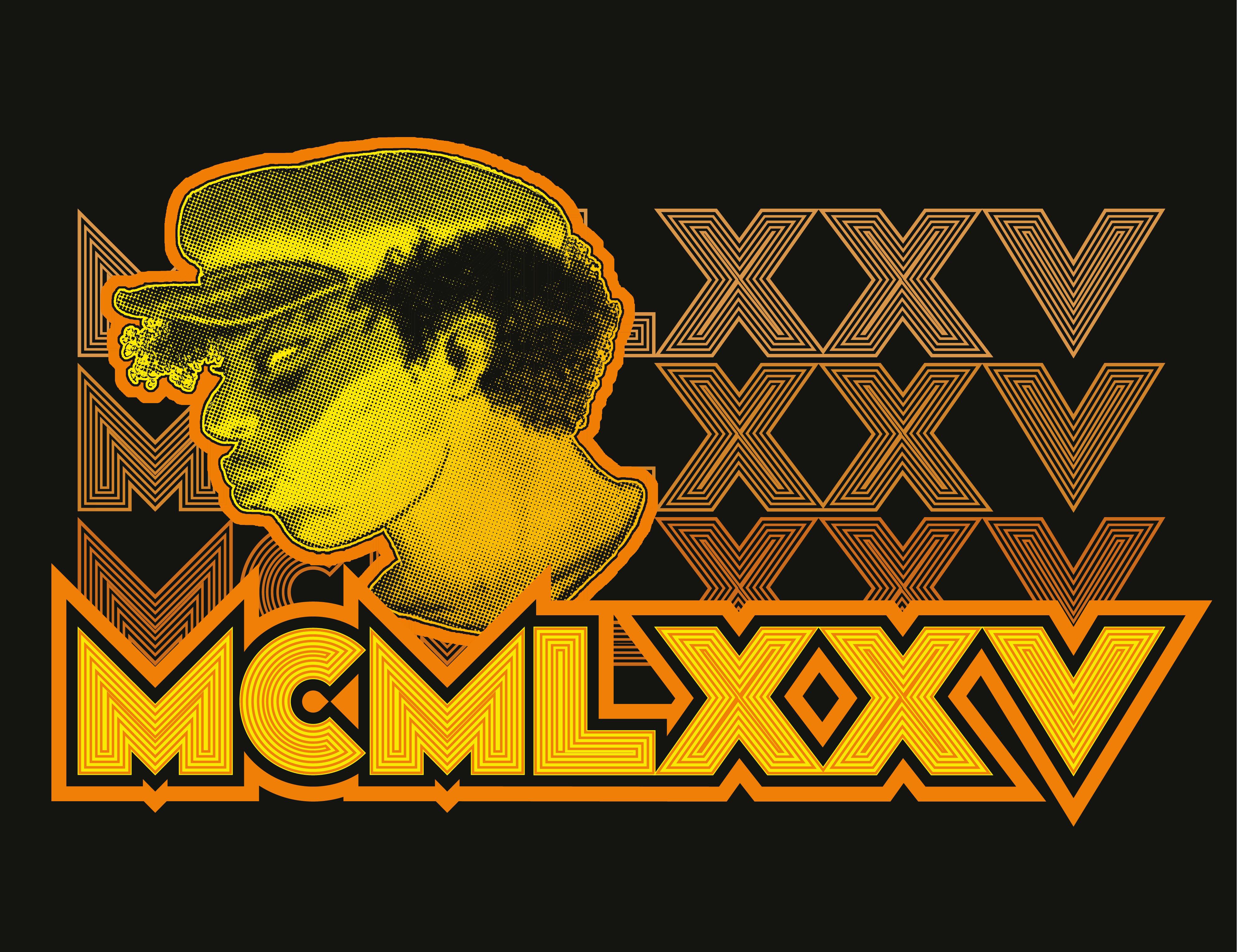 MCMLXXV 002 027