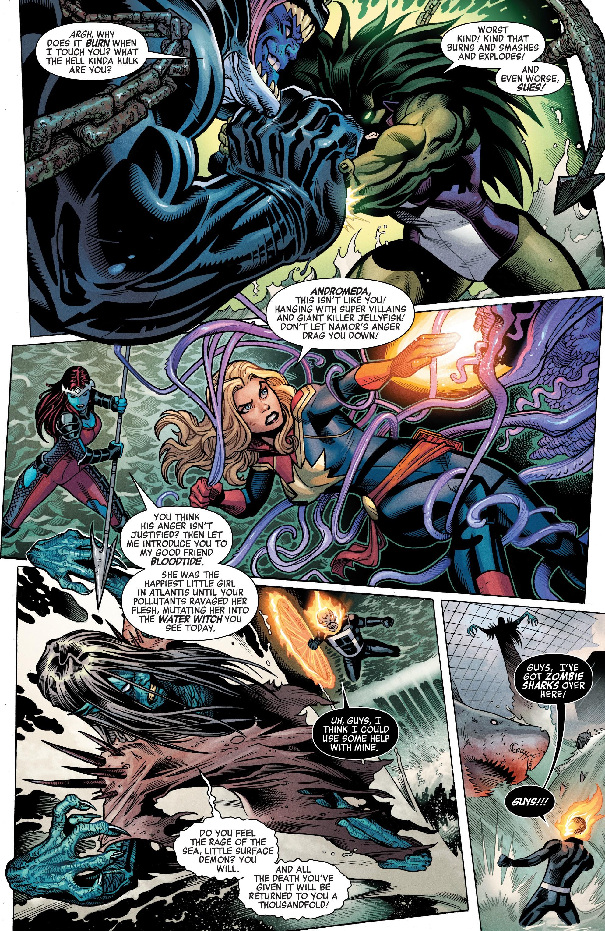 Avengers 010 016