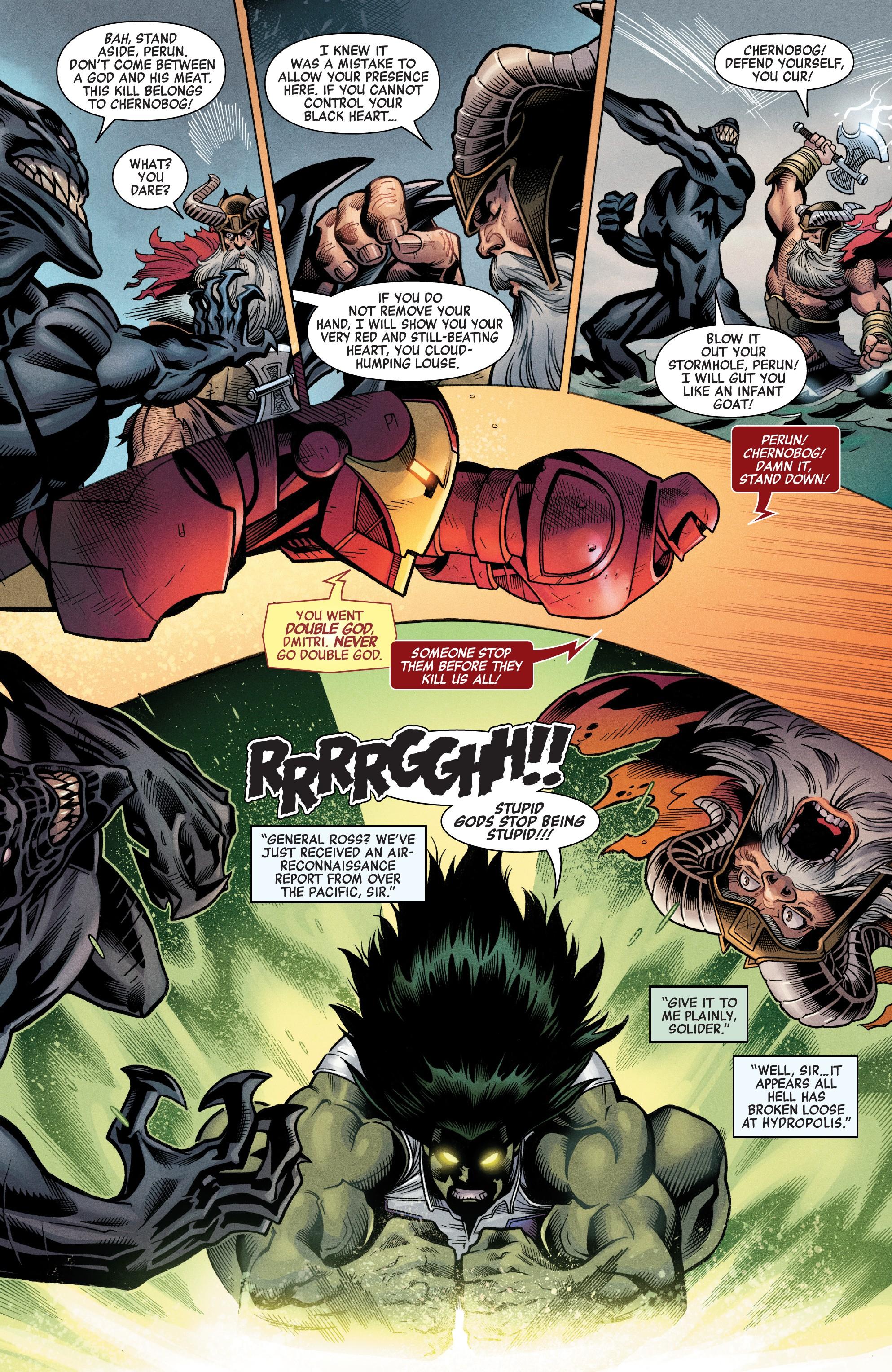 Avengers 010 021