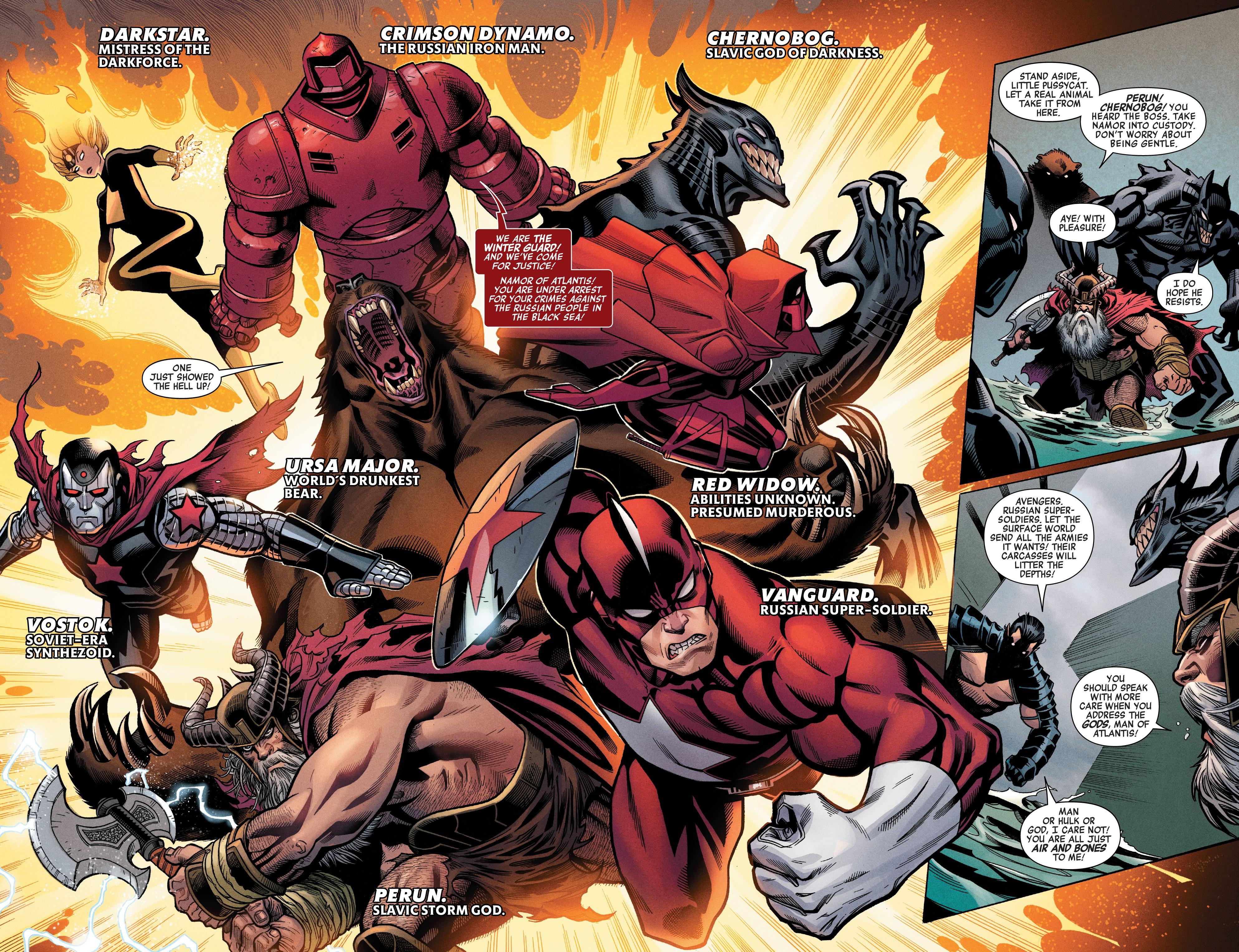 Avengers 010 018