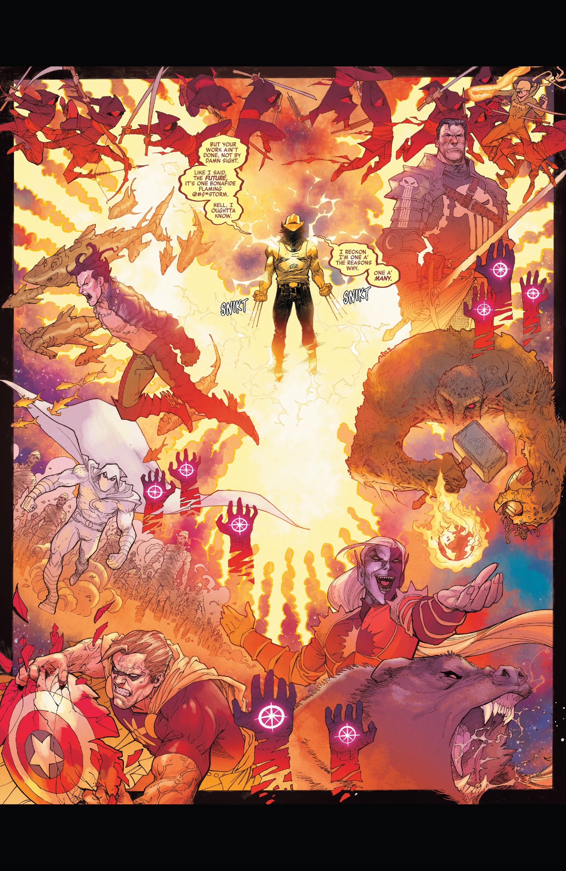 Avengers 010 040