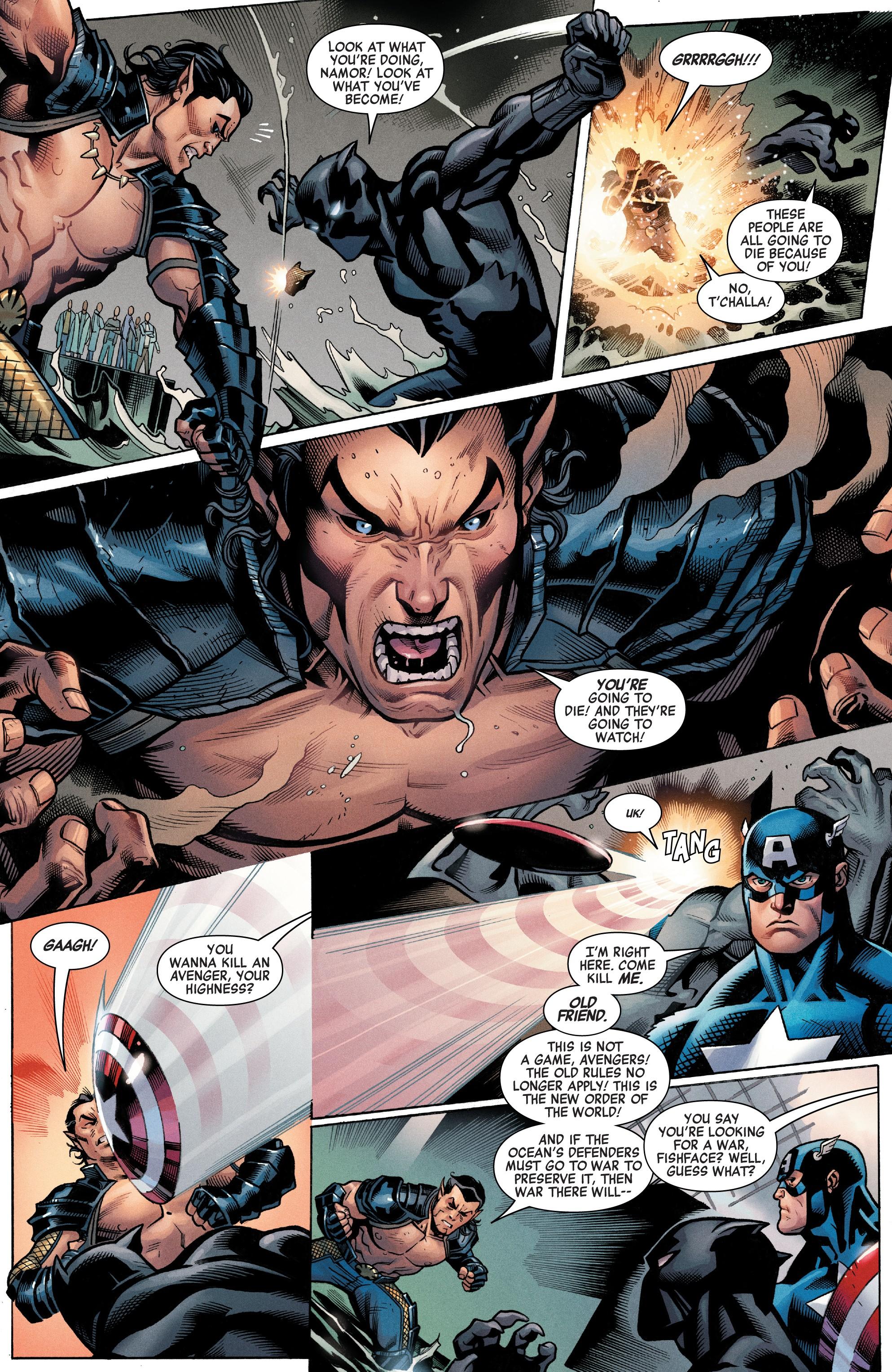 Avengers 010 017