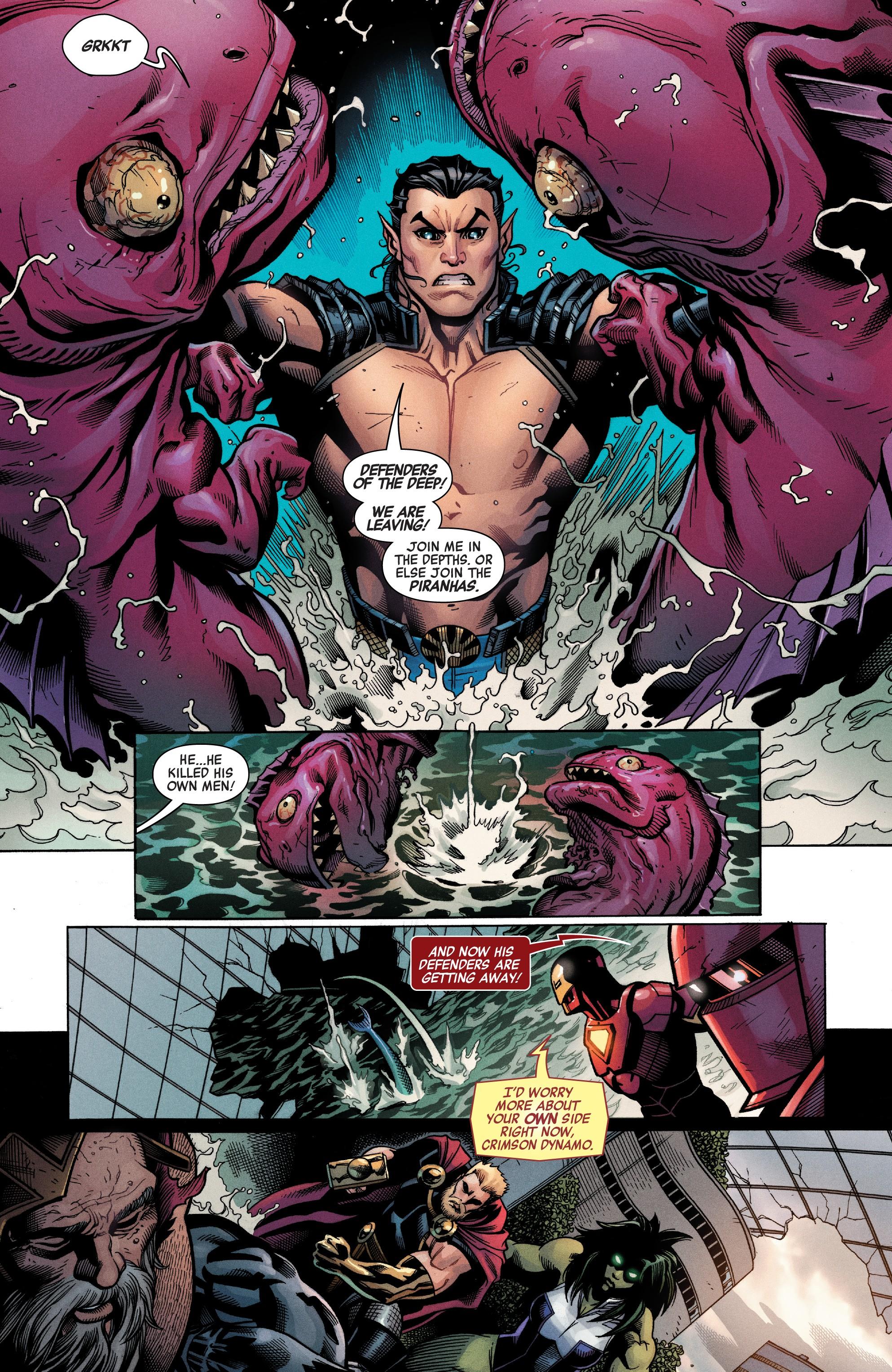 Avengers 010 024