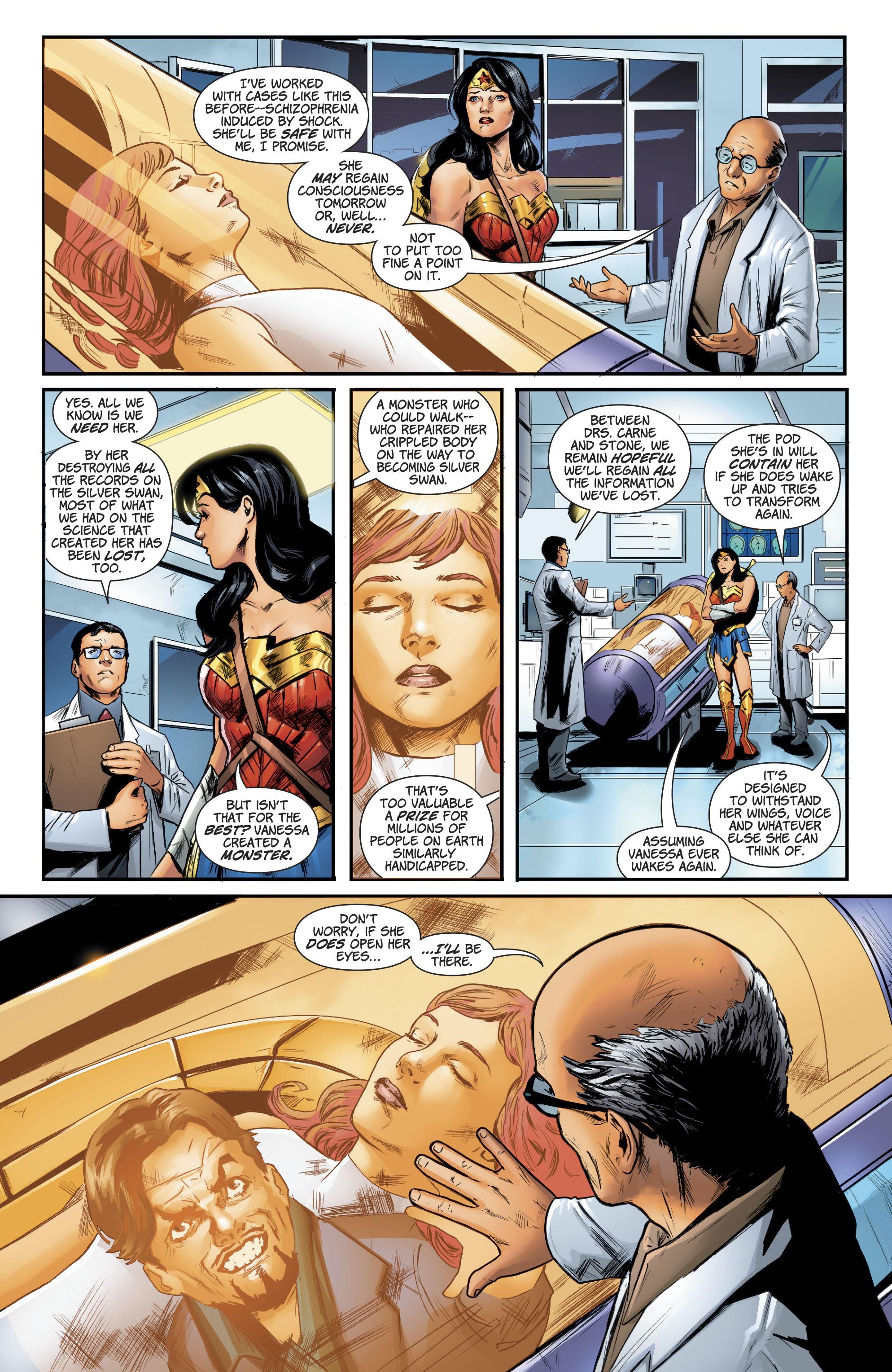 Wonder Woman 2016 040 018