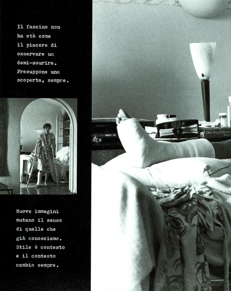 Meisel Vogue Italia December 1989 19