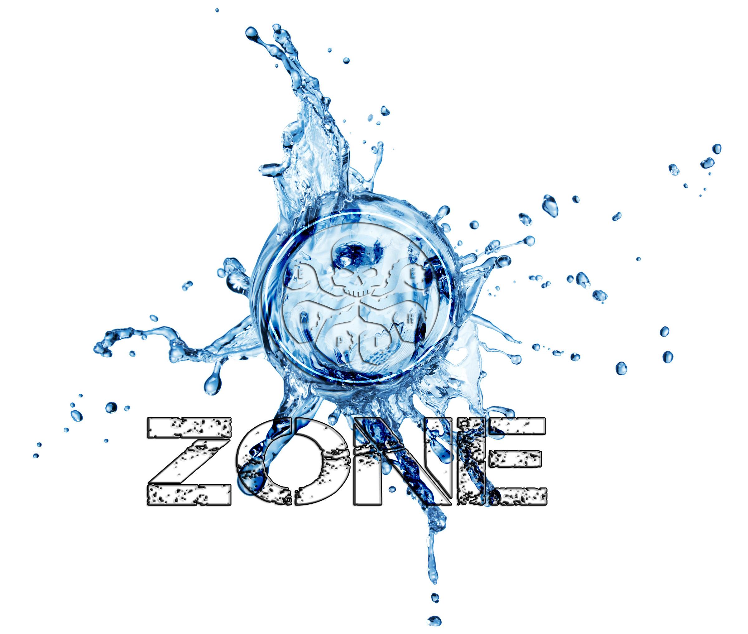 z Water