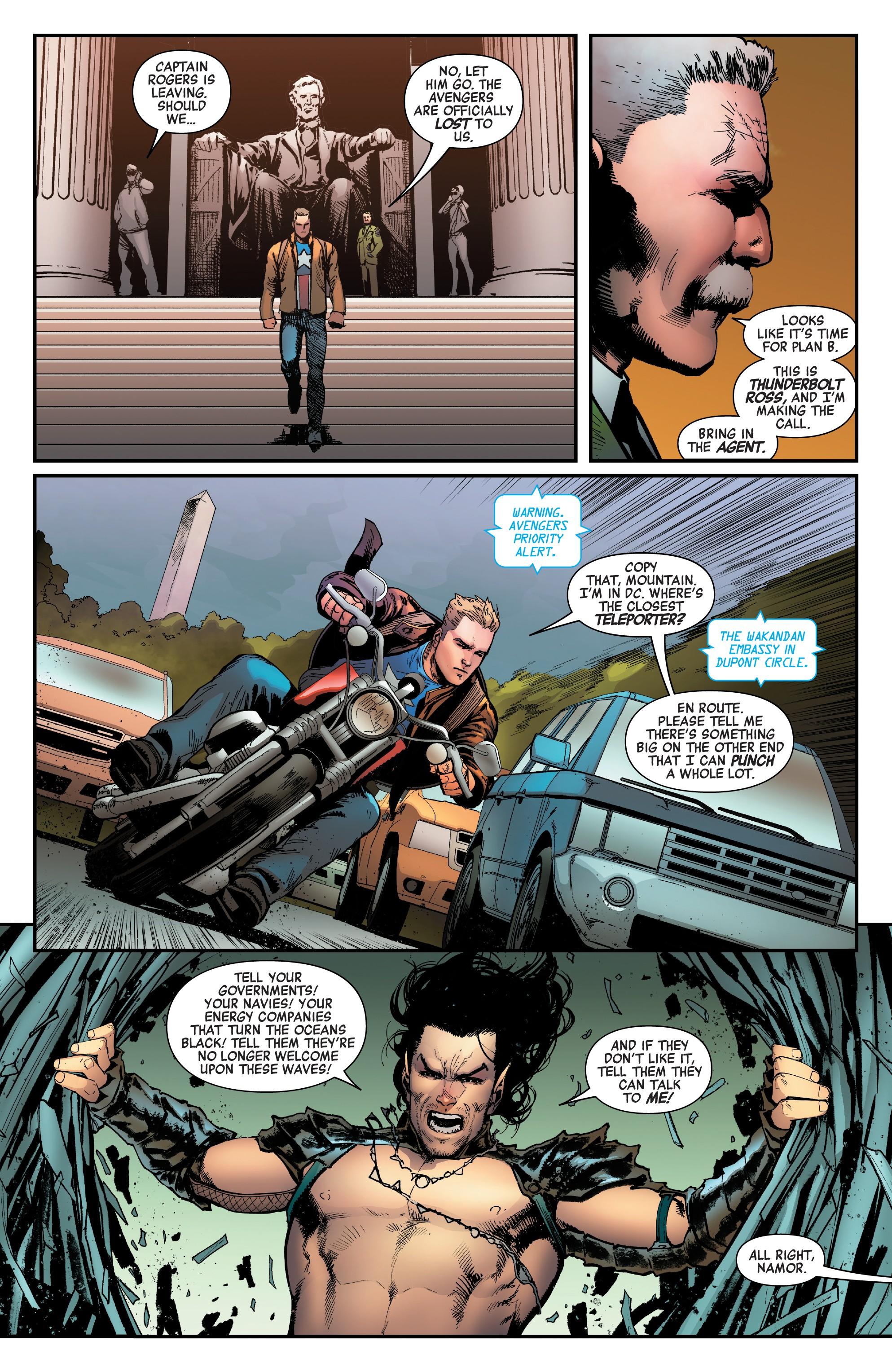 Avengers 010 012