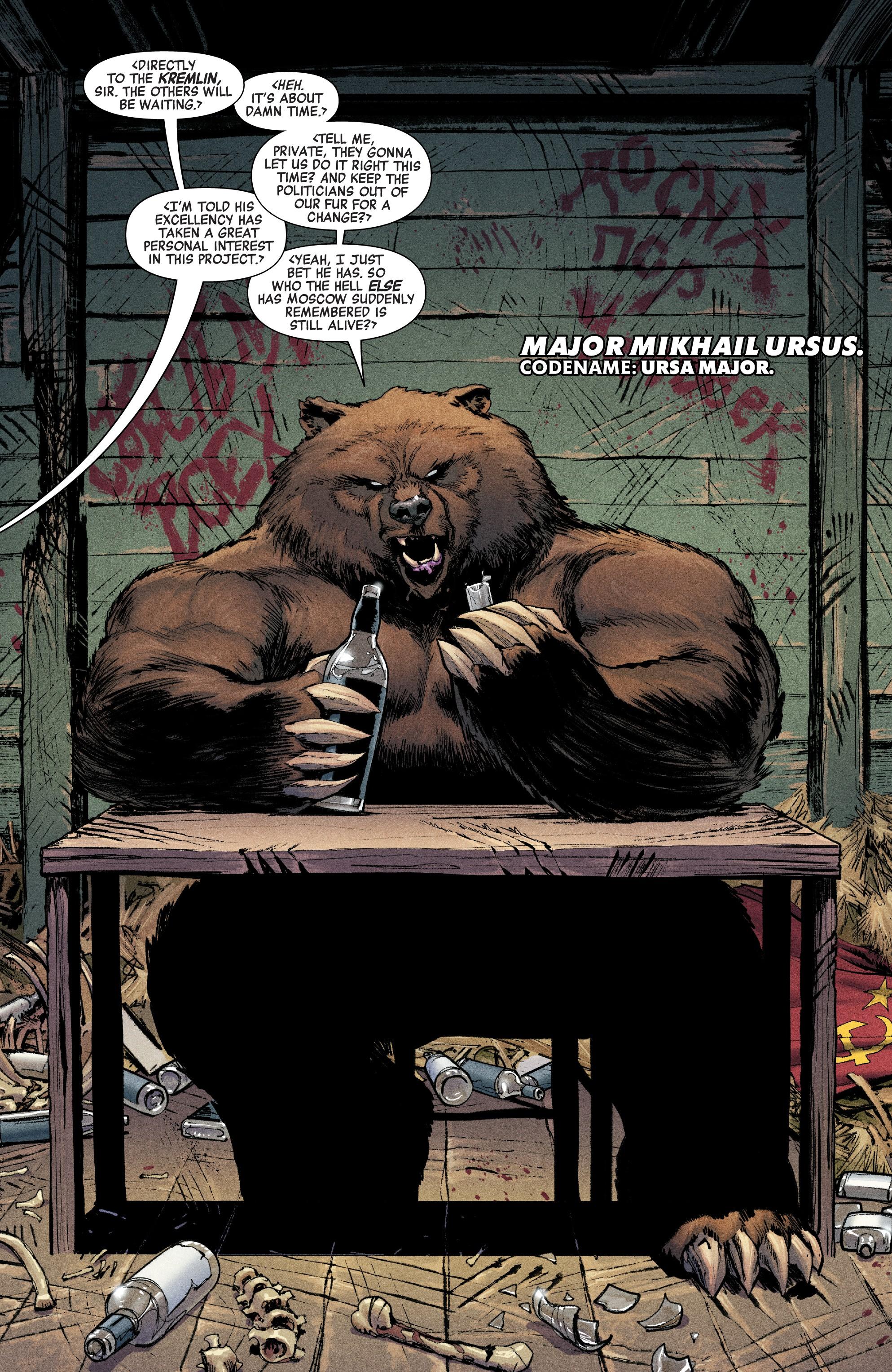 Avengers 010 003