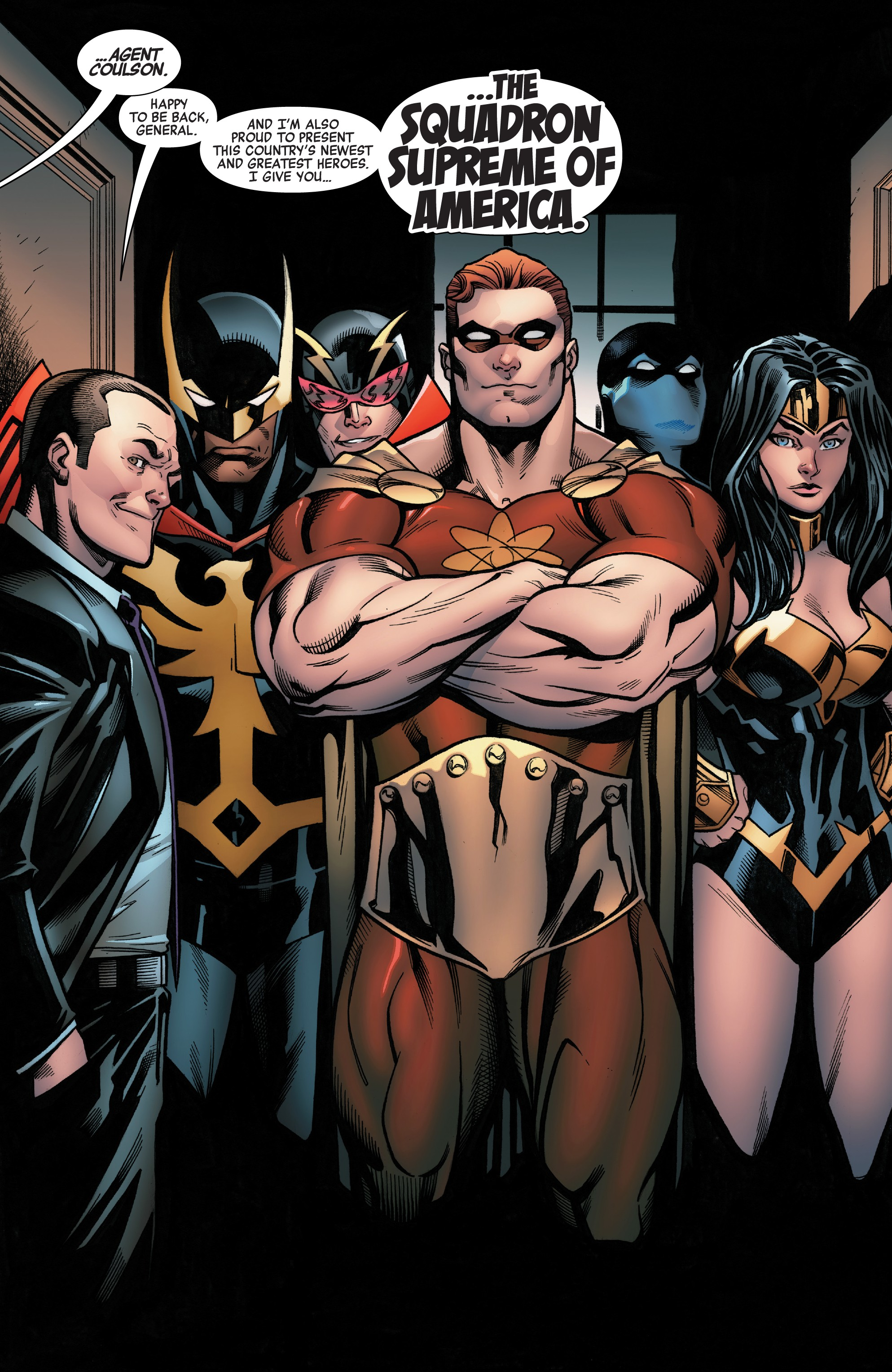 Avengers 010 029
