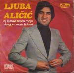Ljuba Alicic - Diskografija 35899573_Prednja