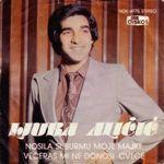 Ljuba Alicic - Diskografija 35899672_Prednja