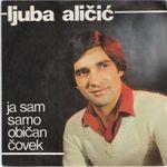 Ljuba Alicic - Diskografija 35899718_Prednja