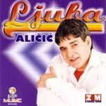 Ljuba Alicic - Diskografija - Page 2 35902460_Prednja