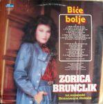 Zorica Brunclik - Diskografija 36602204_Zadnja