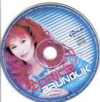 Zorica Brunclik - Diskografija 36604500_CE-DE
