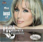 Lepa Brena (Fahreta Jahic Zivojinovic) - Diskografija  36647429_Prednja