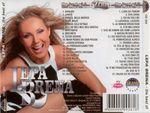 Lepa Brena (Fahreta Jahic Zivojinovic) - Diskografija  36647430_Zadnja