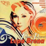 Lepa Brena - Diskografija  - Page 2 36647614_Prednja